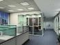 吊顶隔断,工厂装修,厂房装修,办公室装修设计