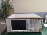 MXA信号分析仪 N9020A