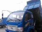 南骏货车 2012年上牌-4105带增压大型自卸出售转让