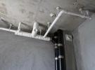 荆门地区专业水电维修 服务到位 价格实惠