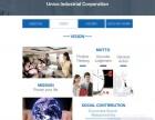 低价承接优质网站