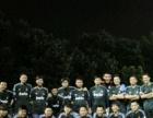 武汉橙风足球队欢迎你加入(新华路外场)