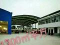 湖南省汨罗市S308沿线 仓库 1300平米