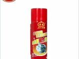 AN615化清剂汽车化油器清洗剂节气门清洁剂车喷油嘴清洁剂