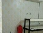 金江苑一村 车库改租房,床空调热水器油烟机,宽带上网