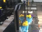 金馬河畔溫江大朗陵園值得消費者青睞的12個理由有哪些?