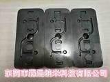 供应东莞常平压铸模具纳米涂层 压铸精密配件镀钛处理
