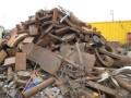 大朗废品回收公司
