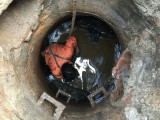 2788671肇庆疏通马桶 疏通下水道 清理化粪池
