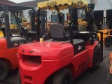 转让小松二手叉车2吨3吨4吨5吨6吨8吨10吨叉车 外贸进