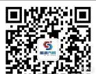 曲靖福源4S众泰T600订车即送5000话费