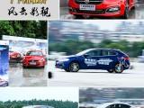廣州年會直播 廣州網絡直播 廣州開業慶典攝影錄像