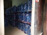 硚口区,江汉区,娃哈哈,伯乐泉桶装水送水公司