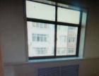 凉州东关十字 2室2厅1卫 78㎡