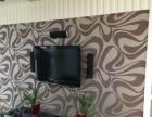 阿俊租房大南门联合广场3室2卫160平方房东精装修
