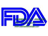 FDA检测 塑料容器 FDA测试 fda认证 服务