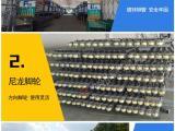 广东物流篷定制 推拉雨篷 技术成熟 产品稳定