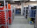NIKE耐克Adidas阿迪达斯换季店加盟