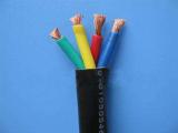 银川质量好的宁夏架空绝缘电缆厂家推荐,甘肃耐火电力电缆厂家