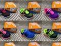 5-25元   品牌鞋子  超市  地摊首选