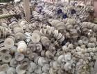 高价回收xp-70陶瓷绝缘子.