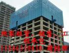 合肥南京黄山出租销售爬架租赁导轨式电动附着脚手架
