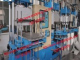 WODE气胎油壬品质齐全价合理