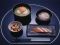 专注:产品摄影 美食摄影 餐饮摄影 淘宝摄影 企业宣传视频片