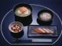 专注产品摄影 美食摄影 餐饮摄影 淘宝摄影 企业宣传片