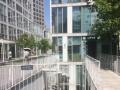 国贸站 建外SOHO20平 1.6万 部分转让费