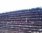 出租架管钢管,木跳板,木架板移动脚手架,等