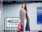 连云港淘宝天猫服装女装产品图片拍摄详情页店铺设计