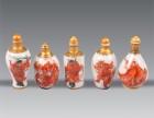 正规拍卖行鉴定评估古董艺术品 私下交易出手变现