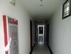 近东莞市蓝球(东风日产文体)中心精品公寓