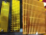 绝缘玻璃钢格栅 明华 绝缘玻璃钢格栅 绝缘玻璃钢格栅厂家