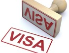 美国留学生服务及签证