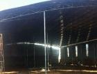 厂房出租900平米,可做仓库,能进大货车,6元一平米