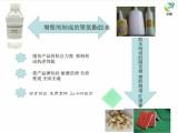 聚氨酯增塑剂 无苯增塑剂 跑道胶水环保增塑剂无色无味过新国标