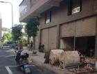 源河鸿景西门口 商业街卖场 68平米