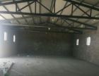 石总厂 厂房 4200平米