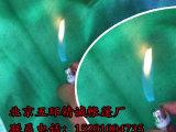 厂家供应防水防火阻燃布玻纤耐高温防火篷布防烟花烟头电焊防火布