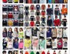 秋冬新款服装批发,男女装,童装,中老年装,价格优惠,质量保证