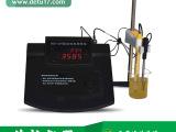 厂家直销DDS-307型台式电导率仪 测