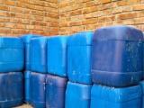有机硅防水剂 外墙防水剂 荷叶防水胶
