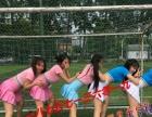 宁波专业学舞蹈哪里有