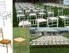 成都草坪婚禮租賃金色 白色竹節椅,竹節椅專用草坪婚禮,竹節椅