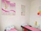 枫尚母婴西安专业提供催乳师、育婴师价格统一