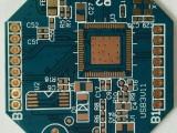广州PCB板打样 优质 超低价打样 品质好