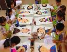龙岗龙盛少儿美术培训机构 可免费试课体验