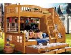 郑州管城区乐豪斯 门店展示家具处理 价格从优